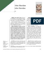 Entretien avec John J. Sheridan.pdf