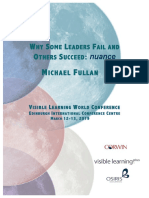19_Fullan-Visible-Learning-Why-some-leaders-fail-Edinburgh.Wed-Handout