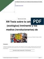 XIII-Tesis-sobre-la-cat-strofe-ecol-gica-inminente-y-los-medios-revolucionarios_a15590(1)