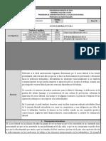 Formato anteproyecto investigacion PRIMER parcial metodologia2019.docx