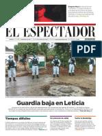El Espectador 05162020.PDF