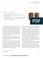 nanopdf.com_avant-propos-revue-dorthopedie-dento.pdf