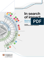In-Search-of-Impact-Report-2019.pdf