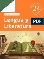 Lengua-y-Literatura-2º-Medio.pdf