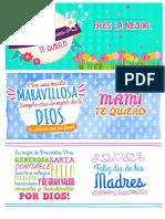 plantillas dia de las madres.pdf · versión 1