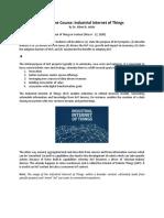 JILL IIoT session3.pdf