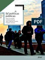 Analisis-y-Gestion-de-Politicas-Publicas-Joan-Subirats.pdf