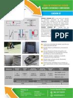 15 Isoplast_Isorod Cordon BT.pdf