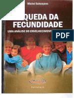 2010 Queda Fecund i Dade