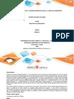 PASO 4 Evaluacion final- Aporte individual yenifer sanchez