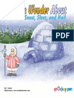 DO_YOU_WONDER_ABOUT_RAIN_SNOW_SLEET_AND_HAIL.pdf