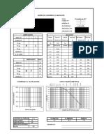 A5 LIMITES GRADACION.pdf