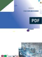 Editable Brochure 1