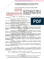 ementaCC.pdf
