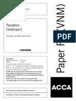 f6vnm-2015dec-q.pdf