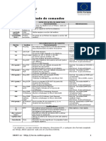 Comandos Nmap.pdf