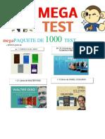 listado de test psicologicos original .pdf