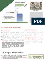 1.4. principales grupos  de arcillas conf5.pptx
