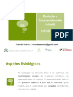 ppt_3283.pdf