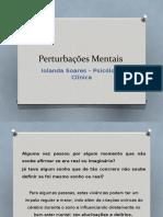 Perturbações.pptx