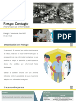 CMS_HSE_3978_Riesgo_Transmision_Enfermedad_Contagio.pdf