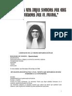 LIDERAZGO DE LA M. BERNARDA B.doc