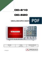 OD-610-620