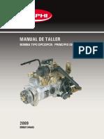 BOMBA DPC - DPCN 2009.pdf