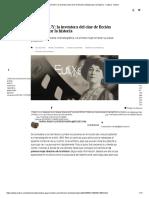 ALICE GUY_ la inventora del cine de ficción olvidada por la historia - Cultura - Eulixe.pdf