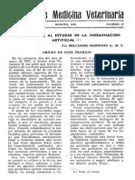 Dialnet-ContribucionAlEstudioDeLaInseminacionArtificial1-6107913