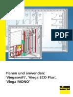 Viegaswift - manual