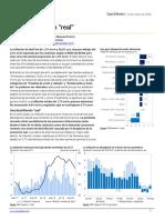 QuickNote200514 (1).pdf