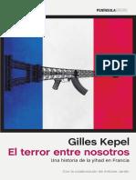 34074 El Terror Entre Nosotros