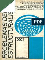 Bourdieu.pdf