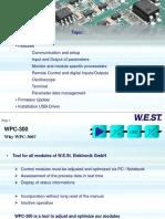 WEST-WPC-300-2_EN