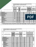 Conarem junho 2019 DIESEL.pdf