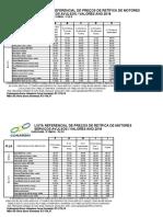 Conarem junho 2019 OTTO.pdf