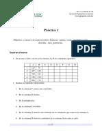 Prácticas Excel.pdf
