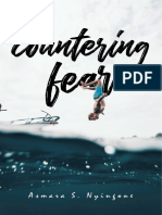 Countering Fear