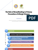 Anang Endaryanto - The Role of Breastfeeding in Primary Prevention of Allergic Disease.pdf