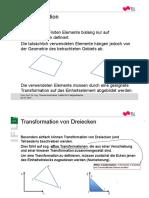 09_Transformationen.pdf