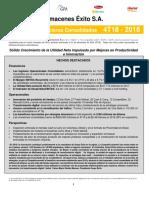 informe-de-resultados-4T-2018_v7