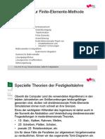 11_Balken.pdf
