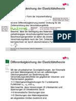 5. Schwache Form der DGL.pdf