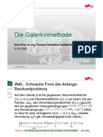 6. Galerkinmethode FE.pdf