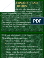 Intro VLSI TECHNOLOGY AND DESIGN- krp.ppt