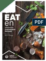 Un-EAT-en_recipe_book