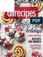 Allrecipes-December_01_2017.pdf
