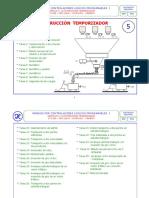 PLC I - S7 1200 - 1214C - 2017pub05