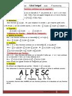 calcul-integral-resume-de-cours-3
